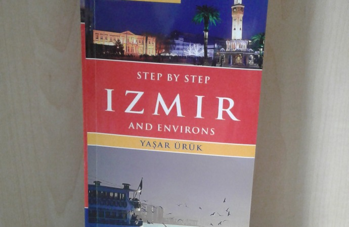 Step by Step İzmir And Environs